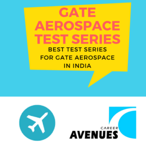 Best Test Series For GATE Aerospace (AE) Exam Preparation In India