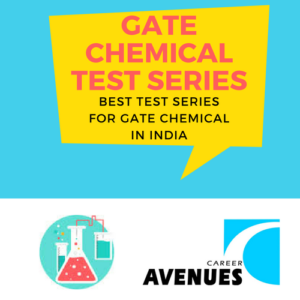 Best Test Series For GATE Chemical (CH) Exam Preparation In India