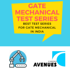 Best Test Series For GATE Mechanical (ME) Exam Preparation In India