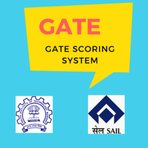 GATE Scoring System, Aerospace (AE), Agriculture (AG), Architecture (AR), Biotechnology (BT), Chemical (CH), Chemistry (CY), Civil (CE), Computer Science (CS/IT), Electrical Engineering (EE), Electronics Engineering (EC), Engineering Sciences (XE), Geology & Geophysics (GG), Instrumentation (IN), Mathematics (MA), Mechanical (ME), Metallurgy (MT), Physics (PH), Production & Industrial (PI), Life Sciences (XL), Textile Fibres (TF)
