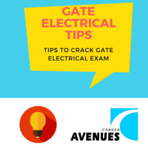 Tips To Crack GATE Electrical Engineering (EE) Exam