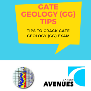 Tips To Crack GATE Geology & Geophysics (GG) Exam