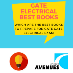 Which Are The Best Books To Prepare For GATE Electrical Engineering (EE) Exam