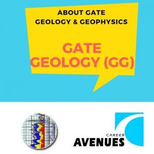 About GATE Geology and Geophysics